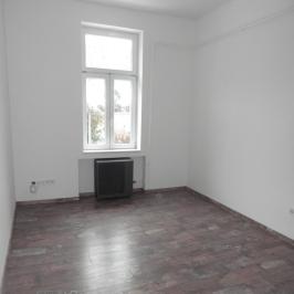 Eladó  téglalakás (Budapest, XIII. kerület) 25,7 M  Ft