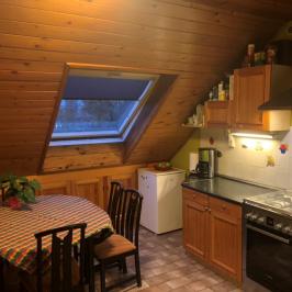 Eladó  családi ház (Budapest, XIII. kerület) 175 M  Ft