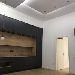 Eladó  téglalakás (Budapest, XIII. kerület) 53,6 M  Ft
