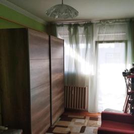 Eladó  panellakás (Budapest, XIII. kerület) 32,8 M  Ft