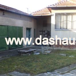 Eladó  családi ház (Zalaegerszeg, Landorhegy) 24,9 M  Ft