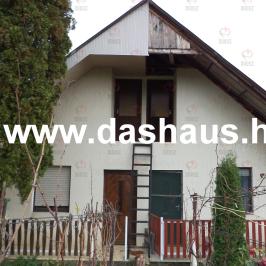Eladó  családi ház (Zalaegerszeg, Landorhegy) 17,9 M  Ft