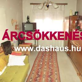 Eladó  nyaraló (Zalaegerszeg, Egerszeghegy) 2,7 M  Ft