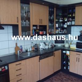 Eladó  családi ház (Zalaegerszeg, Belváros) 24,9 M  Ft