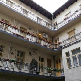 Eladó  téglalakás (Budapest, VIII. kerület) 57 M  Ft