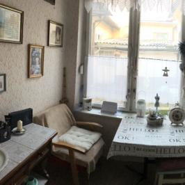 Eladó  családi ház (Kalocsa) 13,9 M  Ft