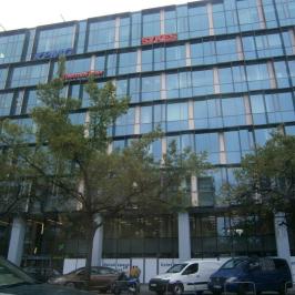 Kiadó  üzlethelyiség utcai bejáratos (Budapest, XIII. kerület) 2,83 M  Ft/hó +ÁFA