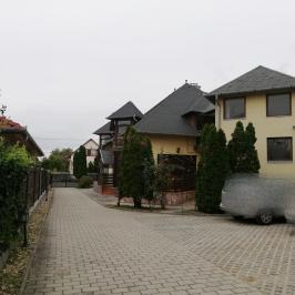 Eladó  téglalakás (Szigetszentmiklós, Városközpont) 29,5 M  Ft