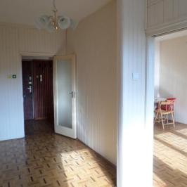 Eladó  téglalakás (Budapest, II. kerület) 42,9 M  Ft