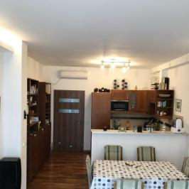 Eladó  téglalakás (Budapest, I. kerület) 59,7 M  Ft