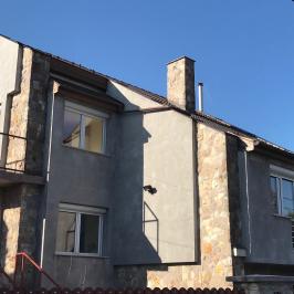 Eladó  ipari ingatlan (Dunaharaszti) 110 M  Ft