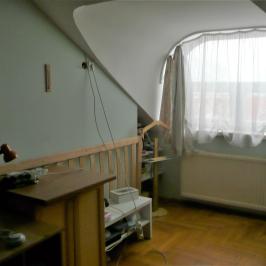 Eladó  téglalakás (Budaörs, Kertváros) 36 M  Ft
