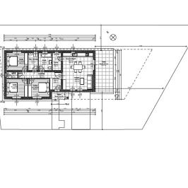 Eladó  családi ház (Budapest, XXIII. kerület) 46,9 M  Ft