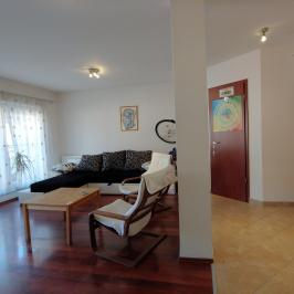 Eladó  téglalakás (Budapest, IX. kerület) 45,78 M  Ft +ÁFA