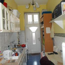 Eladó  téglalakás (Budapest, VIII. kerület) 28,5 M  Ft