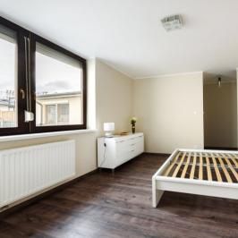 Eladó  téglalakás (Budapest, II. kerület) 100 M  Ft