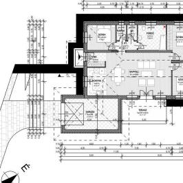 Eladó  ikerház (Szigetszentmiklós, Bucka) 43,9 M  Ft
