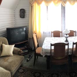 Eladó  családi ház (Paks, Szérűskert) 14,8 M  Ft