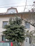 Pest megye Budaörs - sorház