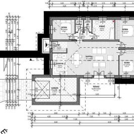 Eladó  ikerház (Szigetszentmiklós, Bucka) 36,9 M  Ft