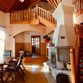 Eladó  családi ház (Dunaújváros, Északi lakópark) 38 M  Ft