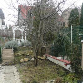 Eladó  téglalakás (Budaörs, Kertváros) 42 M  Ft