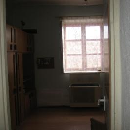 Eladó  családi ház (Tóalmás) 6,2 M  Ft