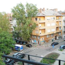 Eladó  téglalakás (Budapest, XII. kerület) 49,9 M  Ft