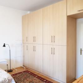 Eladó  téglalakás (Budapest, XIV. kerület) 48 M  Ft