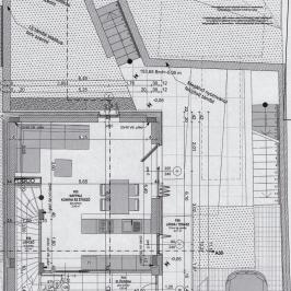 Eladó  családi ház (Budaörs, Óváros Templom környéke) 74,9 M  Ft