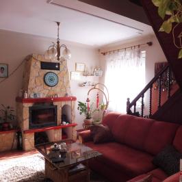 Eladó  családi ház (Nyírtelek) 23 M  Ft