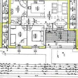 Eladó  sorház (Délegyháza, Gallatanya) 23,9 M  Ft