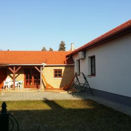 Eladó  családi ház (Jászberény) 33,5 M  Ft