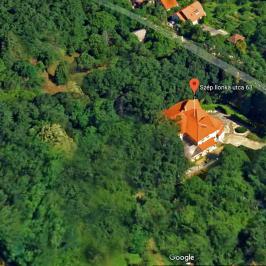 Eladó  villa (Érd) 269 M  Ft