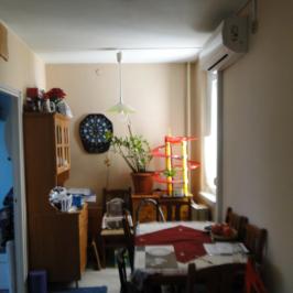 Eladó  panellakás (Budapest, XXI. kerület) 24,8 M  Ft