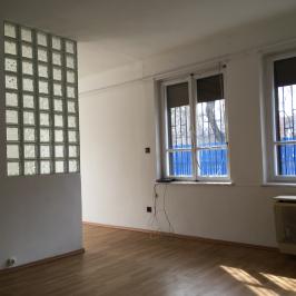 Eladó  ikerház (Budapest, XXI. kerület) 44,5 M  Ft
