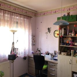 Eladó  téglalakás (Budapest, XI. kerület) 85 M  Ft