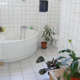 Eladó  családi ház (Budapest, XIV. kerület) 134,9 M  Ft