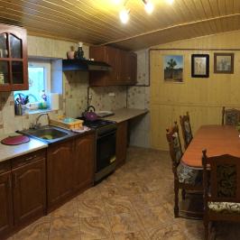 Eladó  családi ház (Kalocsa, Kertváros) 13 M  Ft
