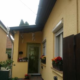 Eladó  családi ház (Jászberény) 26,5 M  Ft