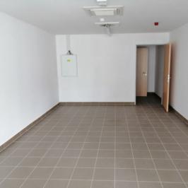 Kiadó  iroda (Budapest, XIII. kerület) 142 E  Ft/hó +ÁFA