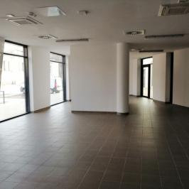 Kiadó  iroda (Budapest, XIII. kerület) 226,8 E  Ft/hó +ÁFA