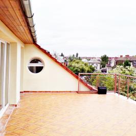 Eladó  téglalakás (Budapest, XIV. kerület) 82,9 M  Ft
