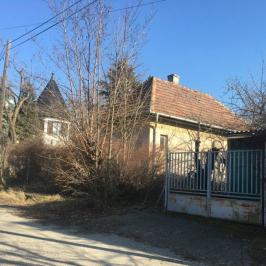 Eladó  családi ház (Budapest, XVI. kerület) 49,9 M  Ft