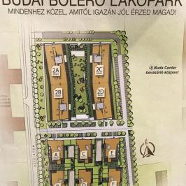 Eladó  téglalakás (Budapest, XI. kerület) 68,5 M  Ft
