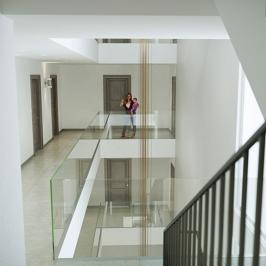 Eladó  téglalakás (Budapest, I. kerület) 140,3 M  Ft