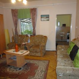 Eladó  családi ház (Nyíregyháza, Oros) 25,9 M  Ft