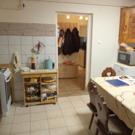 Eladó  családi ház (Zalaegerszeg, Egerszeghegy) 13 M  Ft