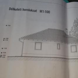 Eladó  családi ház (Tóalmás) 22 M  Ft
