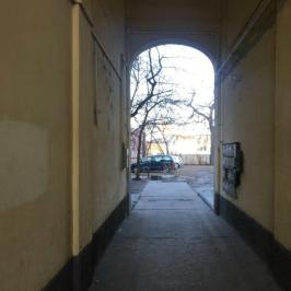 Eladó  téglalakás (Budapest, XIV. kerület) 31,9 M  Ft